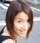 渡辺沙智子