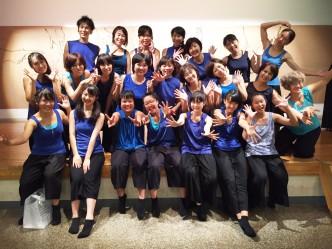 20150830interaction_1