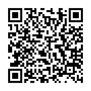 CA606393-E6C4-40AF-944F-2BA6FFF99779